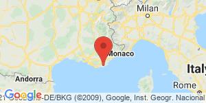 adresse et contact Gîte Le Bois d'Amourette, Bormes-les-Mimosas, France