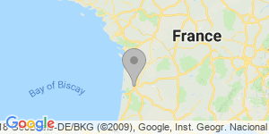 adresse et contact MatOutils, Bruges, France