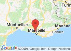 adresse lebon-prof.com, Vitrolles, France