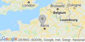 adresse et contact Fontaine Developpement, Courdimanche, France