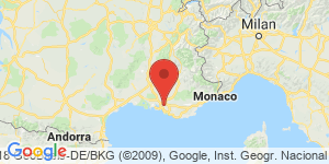 adresse et contact Associées & Kô Consulting, Bouc-Bel-air, France