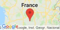 adresse et contact Mairie de Saint Simon, Saint-Simon, France