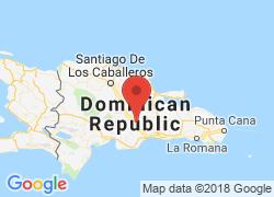 adresse hotels-republique-dominicaine.com, République Dominicaine