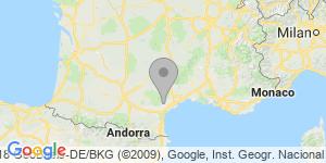 adresse et contact Idéaux logis, Creissan, France