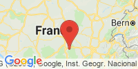 adresse et contact DMG Olia Internet, Ravel, France