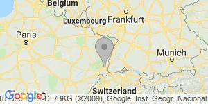 adresse et contact SG Distri Auto, Wittenheim, France