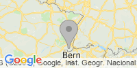 adresse et contact Trésors de Corée, Ruederbach, France