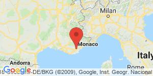 adresse et contact Villa Flauravie, Vidauban, France