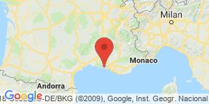 adresse et contact ADPLGF, Fos-sur-Mer, France