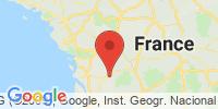 adresse et contact Notre canapé, Magnac-sur-Touvre, France