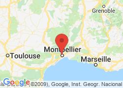 adresse espritpaysan.com, Montpellier, France