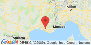 adresse et contact Allowin, Aix-en-Provence, France