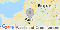 adresse et contact CalixWeb - Romain Calix, Roissy, France