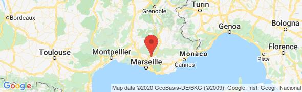 adresse owldesign.eu, Peyrolles-en-Provence, France