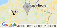 adresse et contact Blog-champagne-ardenne.fr, Champagne-Ardenne, France