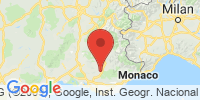 adresse et contact Web boutiques - Couleur Mode, Manosque, France