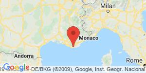 adresse et contact Dullac PFC, La Garde, France