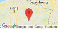 adresse et contact pierre&deco, Massingy, France
