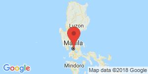 adresse et contact FREDY Co.,Ltd, Dumaguete City, Philippines