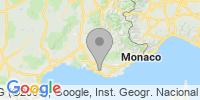 adresse et contact Homme Attitude, Gemenos, France