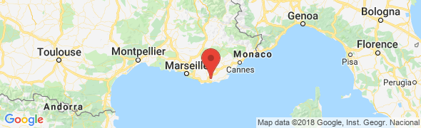 adresse amberstill.pagesperso-orange.fr, Hyères, France