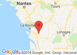 adresse asnierespneu.com, Asnières la Giraud, France