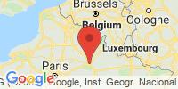 adresse et contact Anglais by noah, Reims, France