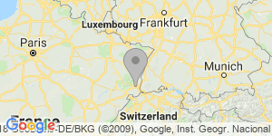 adresse et contact Beaute-Coiffure, Mulhouse, France