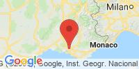 adresse et contact Mumble - Trust Telecom, Aix-en-Provence, France