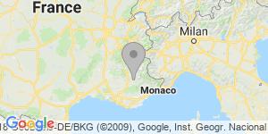 adresse et contact Mémoire Vive, Alpes de Haute-Provence, France