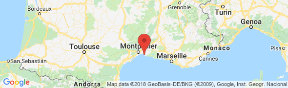 adresse wawpermisbateau.com, Le Grau du Roi, France
