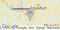 adresse et contact ASACO Molsheim, Molsheim, France