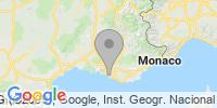 adresse et contact La centrale des marchés privés, Marseille, France