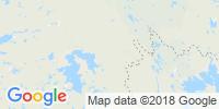 adresse et contact Aquarine, Québec