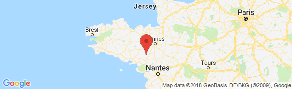 adresse ambulance-de-laff-taxis.fr, Sixt-sur-Aff, France