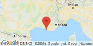 adresse et contact IDT Distribution, Marseille, France