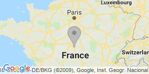 adresse et contact Mon Site Internet Pas Cher, Saint-Doulchard, France