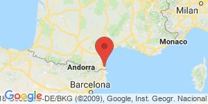 adresse et contact Del mar village, Argelès-sur-Mer, France