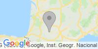 adresse et contact Les CRIs, Gers, France