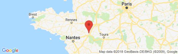 adresse terrasse-bois-angers.com, Montreuil-sur-Loir, France