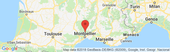 adresse abdm.fr, France