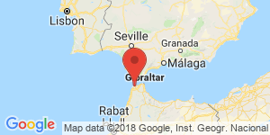 adresse et contact Cap Property, Tanger, Maroc