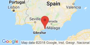 adresse et contact SpainHouseHunter, Benalmadena, Espagne