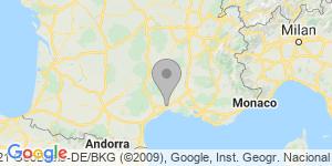 adresse et contact ThemePowerpoint, Castelnau-le-Lez, France
