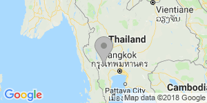 adresse et contact Copin David, Kanchanaburi, Thaïlande