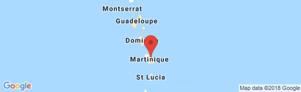 adresse espace-littoral-du-bien-etre.fr, Trinité, Martinique