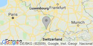adresse et contact Hometis, Burnahupt-Le-Haut, France