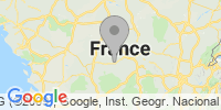 adresse et contact Gîtes en France, France