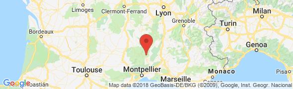 adresse ordi-solidaire.fr, Le Martinet, France