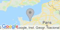 adresse et contact Tourisme Normand, Cabourg, France